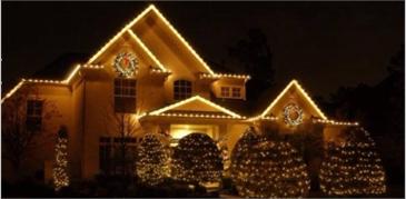 Holiday Lighting Thumb