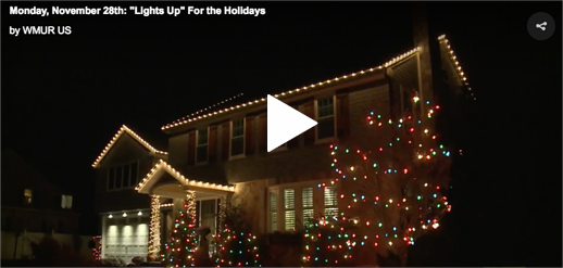 WMUR NH Chronicle Video