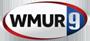 WMUR9 Logo